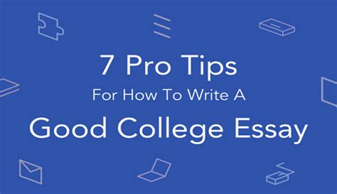 How to Write a Good Hook for Your Essay
